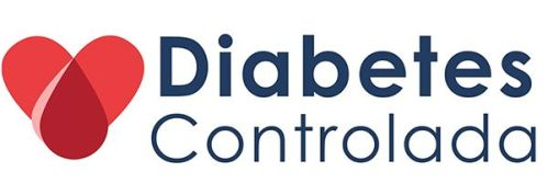 Programa Diabetes Controlada do Medico Dr Rocha