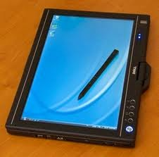 Download Dell Latitude XT Tablet PC All Drivers For Windows XP