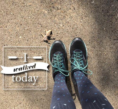 health benefits of walking exercise start a walking program walking for fitness