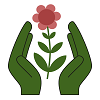 Check my posts for the Green Fingers Logo to find handy garden advice