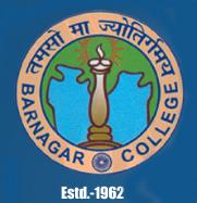 assistant professors recruitment in barnagar college sorbhog