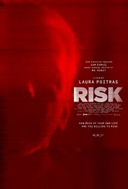 Watch Risk Online Free 2017 Putlocker