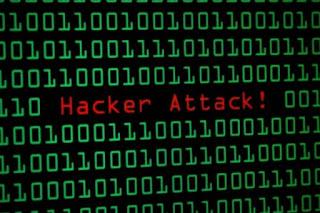 Site que realizou mais de 4 milhões de ciberataques é fechado