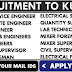 URGENTLY REQUIRED FOR A LEADING ENGINEERING & CONSTRUCTION COMPANY IN KUWAIT