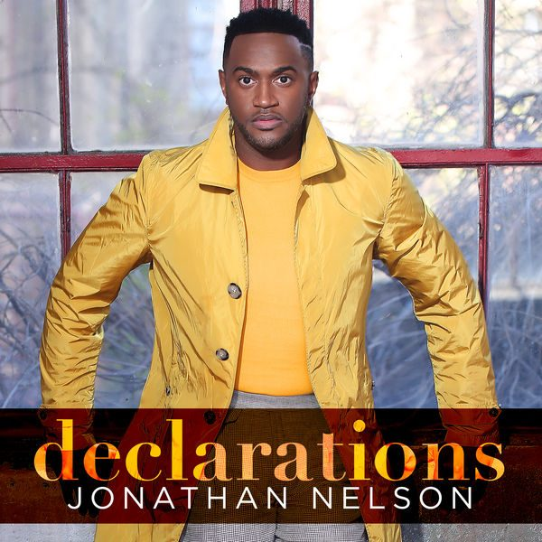Jonathan Nelson. Declarations download