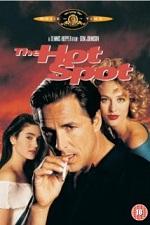 Watch The Hot Spot 1990 Online