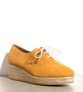 Chaussures Sessun