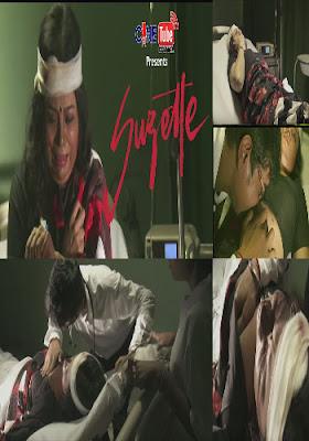 Suzette 2019 Hindi