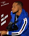 Check out This Davido's Art by Candidfrank Onovo (Candid ARTS And DESIGNS)