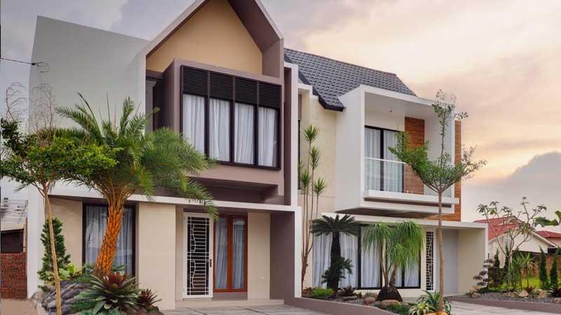cara pilih developer rumah
