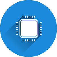 aplikasi fully system info