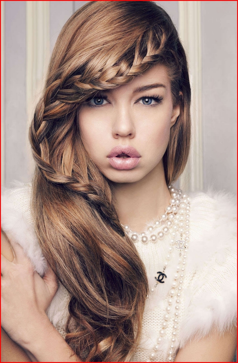 Long Hairstyle: New Hairstyles For Long Hair. Hairstyles For Long Hair With Backgrounds New Hair Of Smartphone Hd Bling Sparkle