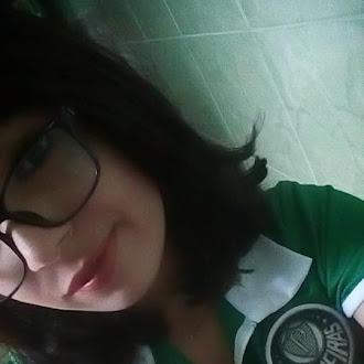 Felipão Novamente no Palmeiras