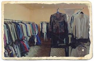 magazinele de haine second hand pareri bune ale vedetelor