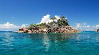 https://3.bp.blogspot.com/-GgzB4C-3gD4/WSW_pfD7cOI/AAAAAAAAASo/S77H7_vprkwJCRVt6hljrTKEB9QMORlGACLcB/s200/45906708-caribbean-island-wallpaper-free.jpg