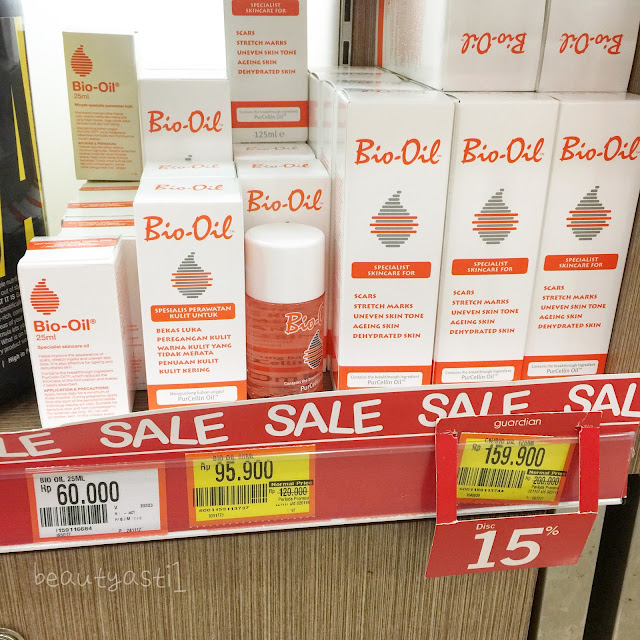 bio-oil-25ml-travel-hacks-price.jpg