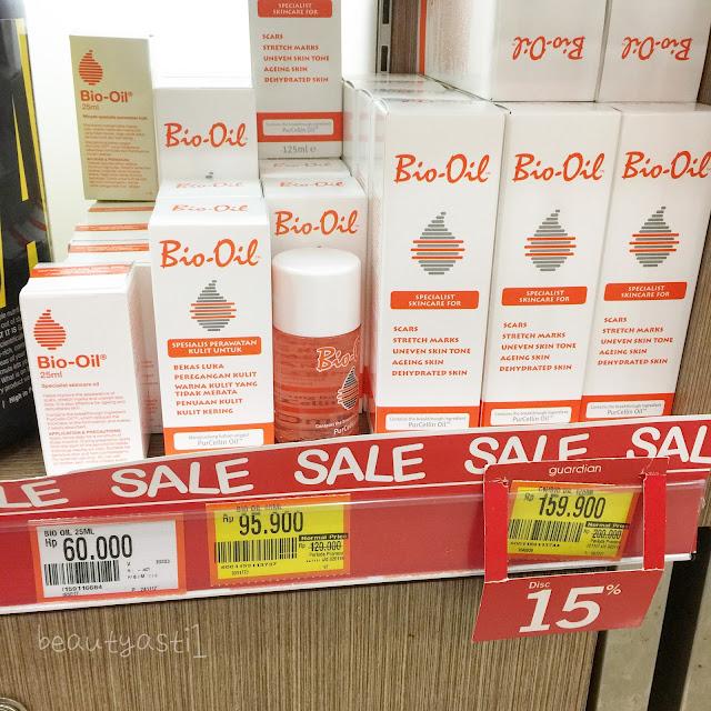 bio-oil-25ml-travel-hacks-price.jpg
