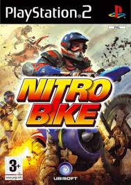 Free DOwnload Games Nitro Bike PCSX2 ISO Untuk Komputer Full Version ZGASPC
