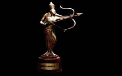 Dronacharya Award (List of Winners 1985-2018)
