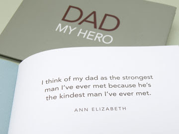 hero-quotes-about-moms-2