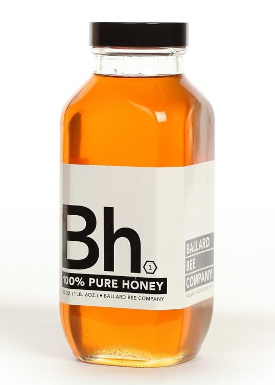Best Oil Brands For Natural Hair