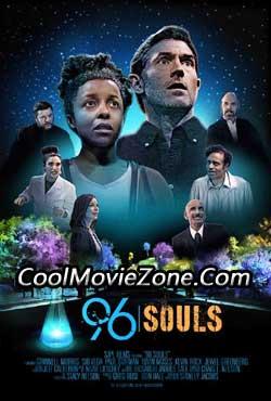 96 Souls (2016)