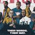 """Trilha sonora original de """"Rapture"""" trará faixas inéditas com Nas, T.I. Logic, A Boogie e +"""