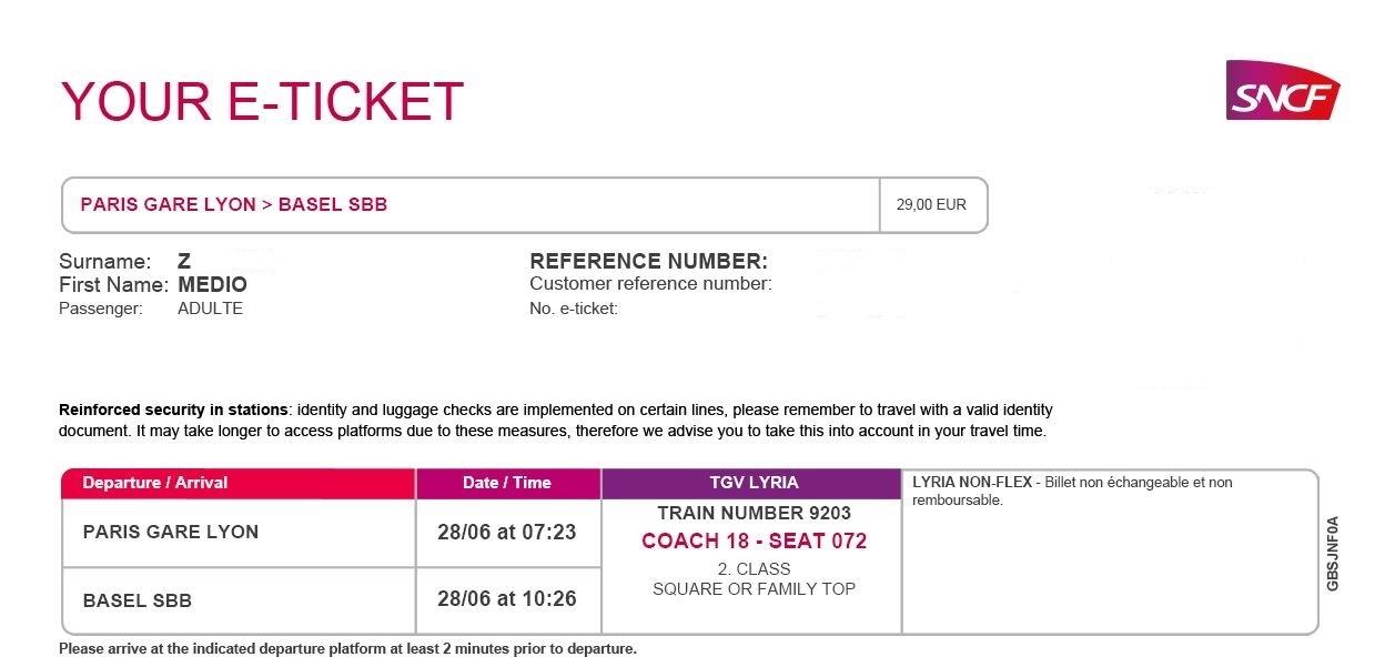 Medio And Siska S Blog Step By Step Berburu Tiket Kereta Murah Keliling Eropa