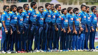 Concerns .that team. spirit .weakening .in Sri Lanka .Cricket .Team.sri lanka cricket downfall.sri lankan fans supporting india.sri lanka cricket team not playing in asia cup 2019.sri lankan fans supporting india.decline of sri lanka cricket