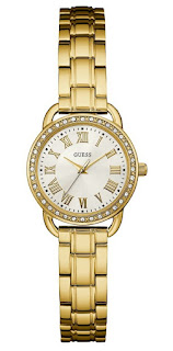 GUESS ICONIC W0837L2
