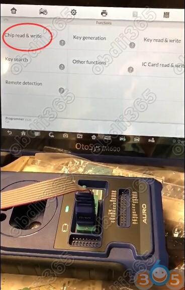 auro-im600-EEPROM-ST95040-2