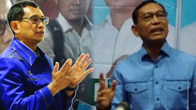 Besok, JR Saragih Diperiksa sebagai Tersangka
