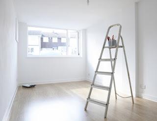 pintura-habitacion-malaga-pintores