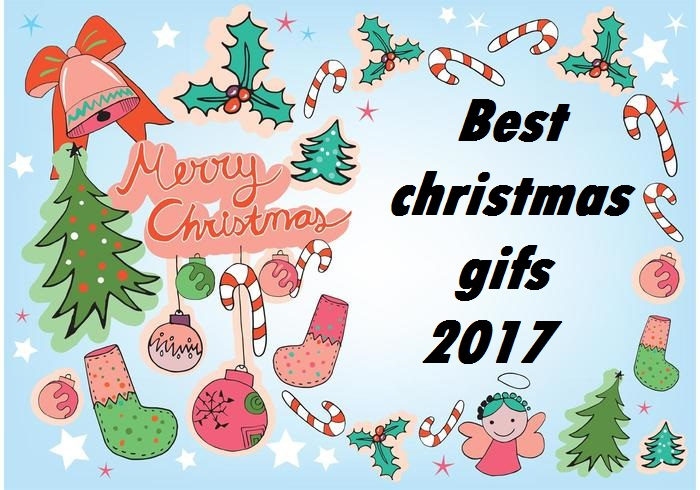 Best Christmas Gifs Animated Pics Graphic Images Popular Xmas Gif