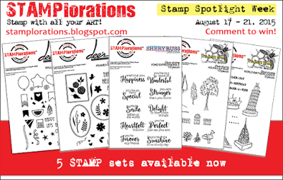 http://stamplorations.blogspot.com/2015/08/stamp-spotlight-week-day-3.html