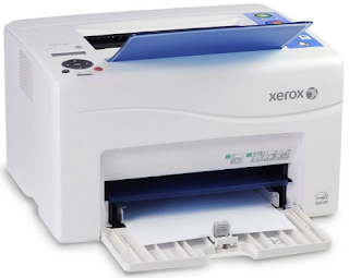 http://www.driverstool.com/2017/08/xerox-phaser-6010n-driver-download.html