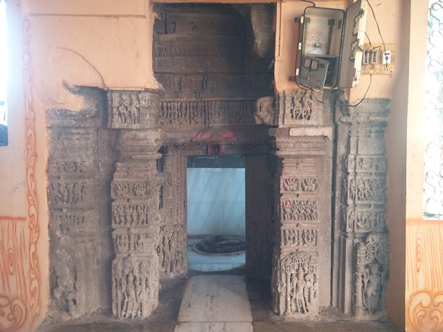Ambhai Wadeshwar 5