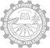 Faculty Vacancy posts in IGIT Dhenkanal 2015