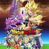 Dragon Ball Z: Battle of Gods (2013) English Dub