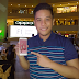 OPPO F1 Philippines Price is Php 11,990 : Selfie Expert Camera Specs, Actual Unit Photos