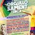 ORGULLOSAMENT INCA: 1er Festival LGTBI-Inca
