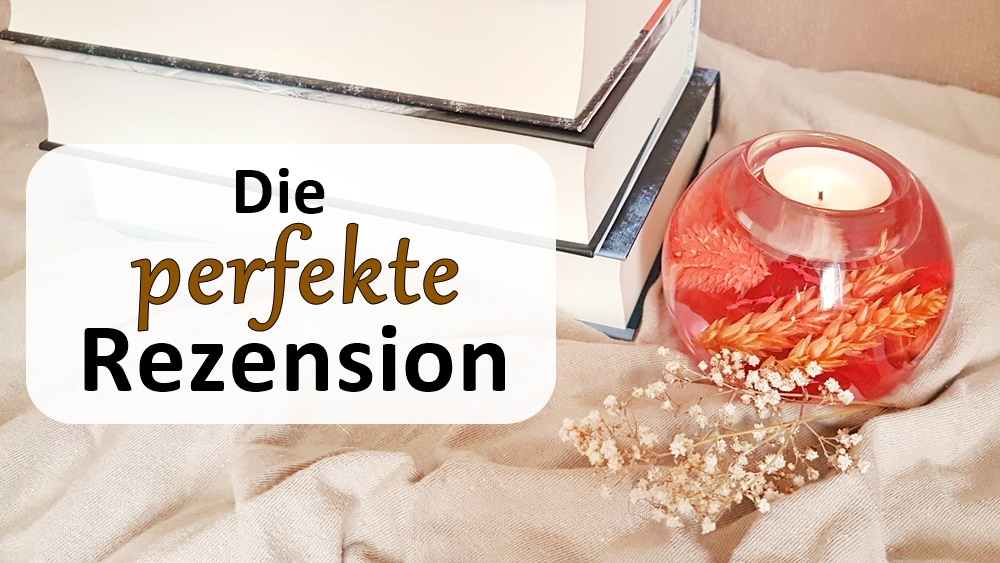 cover_perfekte_rezension