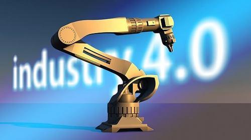 robot-pyme.jpg