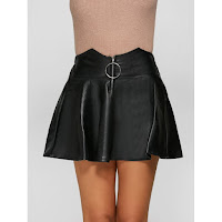 https://www.twinkledeals.com/skirts/metal-embellished-faux-leather-skirt/p_604645.html