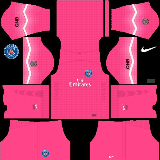 Rose Glen North Dakota ⁓ Try These Dream League Soccer 2016