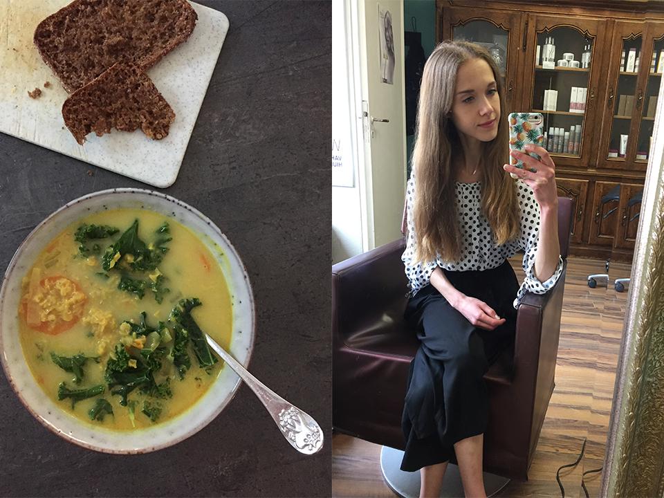 turmeric-lentil-soup-hairdresser