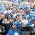 DA's Athol Trollip Officially elected Nelson Mandela Bay mayor