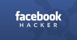 Auto Hack Facebook Apk Android Download