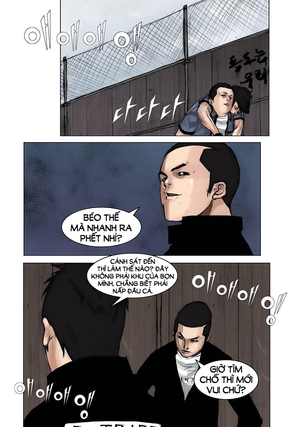 Tong phần 1-7 trang 14