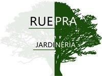 Ruepra Jardinería